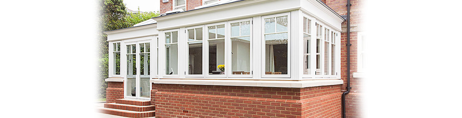 SANDWICH-GLASS-orangery-specialists-sandwich