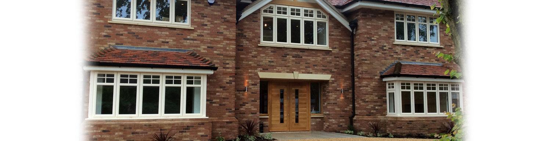 SANDWICH-GLASS-window-doors-specialists-sandwich