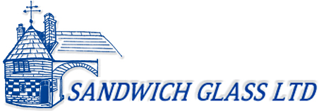 Sandwich Glass Ltd